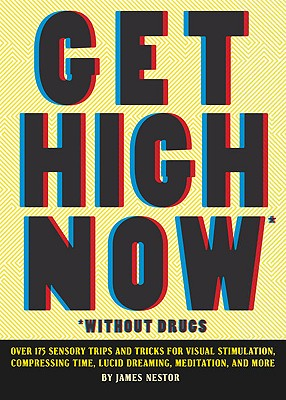Get High Now By Nestor, James